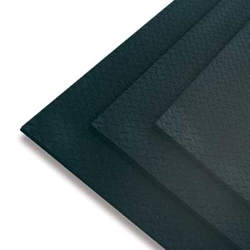 Isolation Mat G Range of Acoustic Soundproofing products manufactured by NoiseStop Systems Singapore.