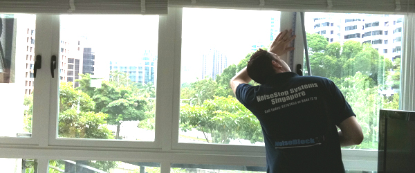 soundproof_windows_singapore